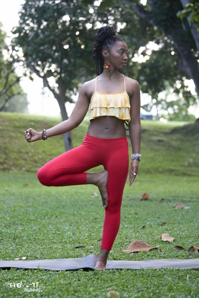 Zahra_Yoga Practice (116 of 315).jpg