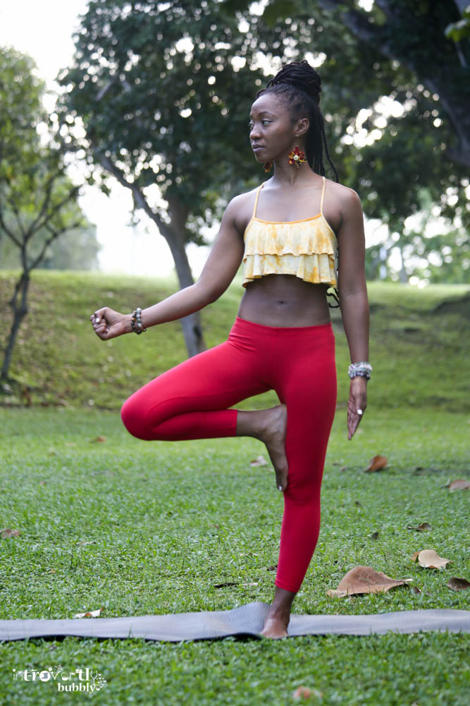 Zahra_Yoga Practice (117 of 315).jpg