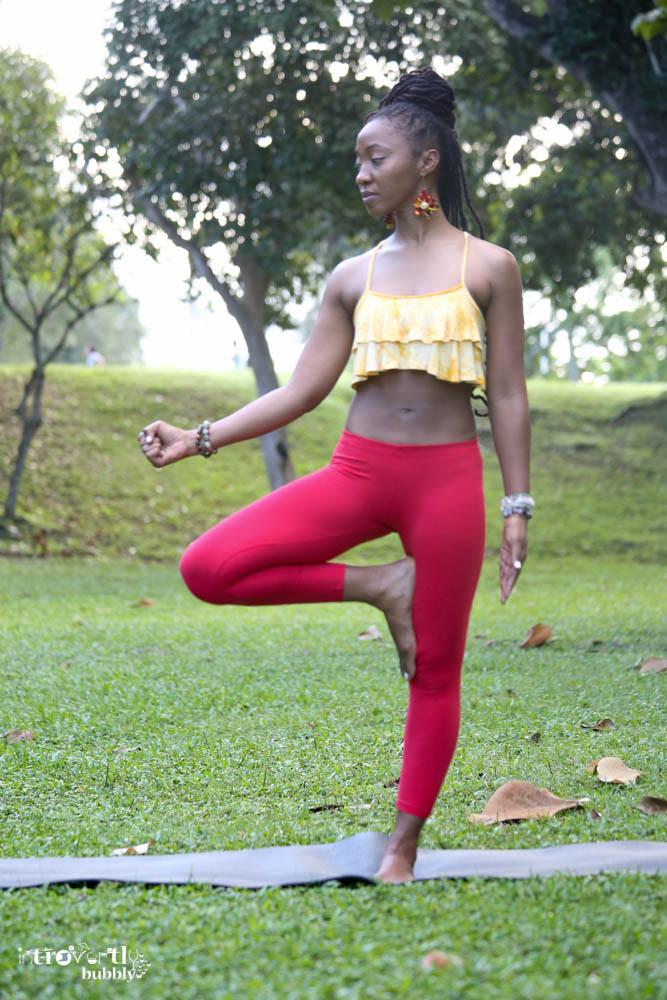 Zahra_Yoga Practice (118 of 315).jpg