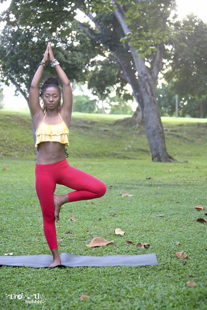 Zahra_Yoga Practice (120 of 315).jpg