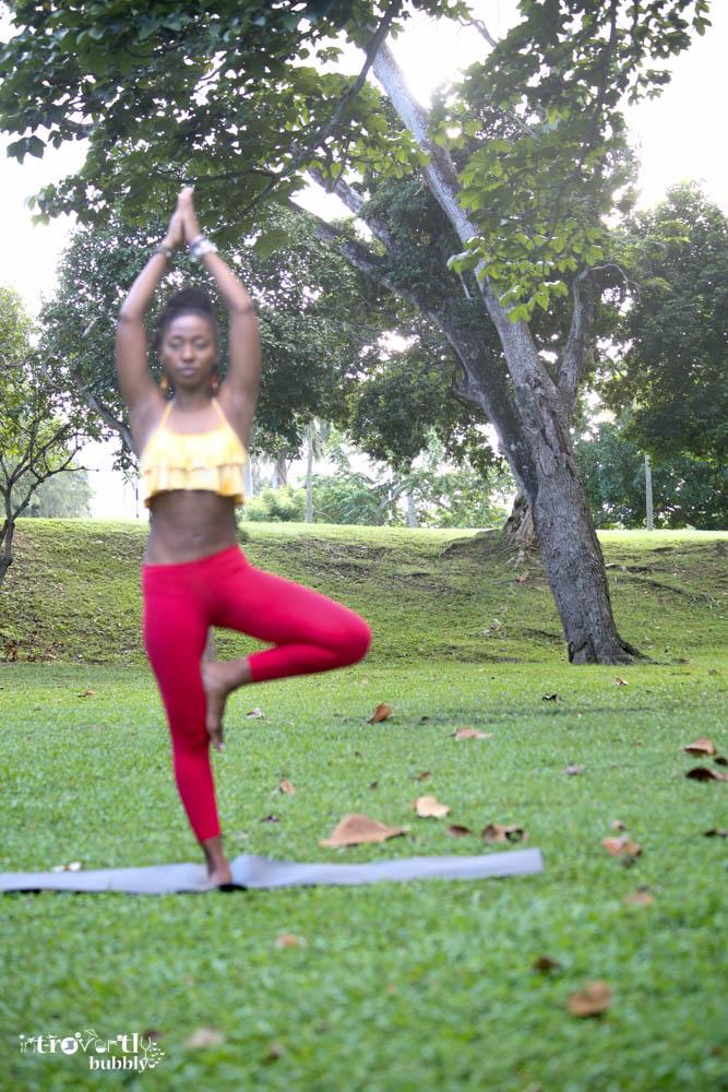 Zahra_Yoga Practice (119 of 315).jpg