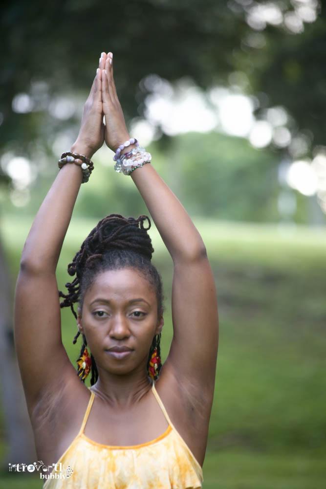 Zahra_Yoga Practice (122 of 315).jpg