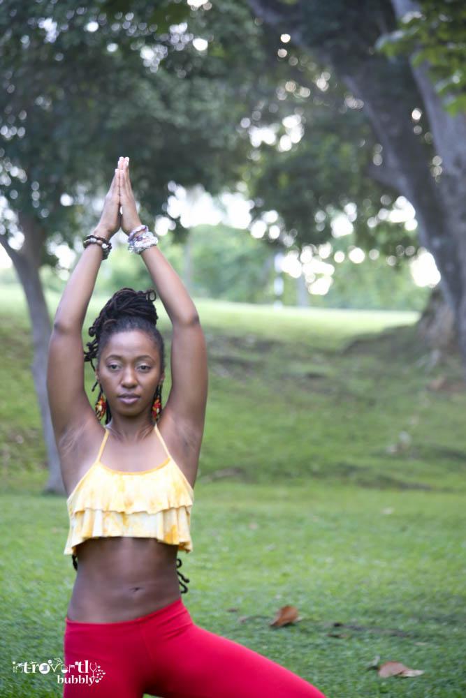 Zahra_Yoga Practice (121 of 315).jpg