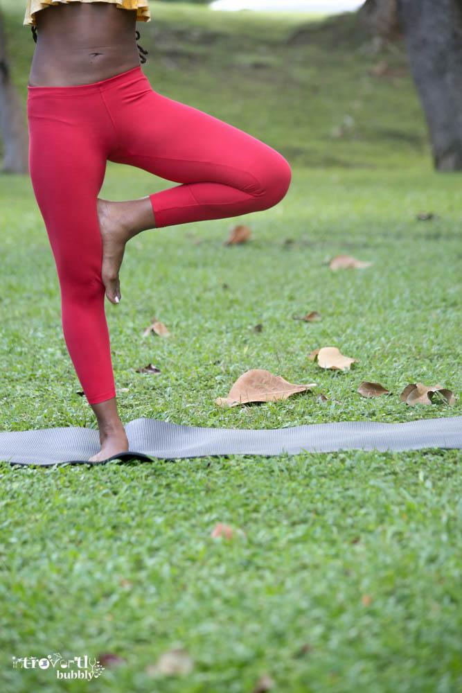 Zahra_Yoga Practice (124 of 315).jpg