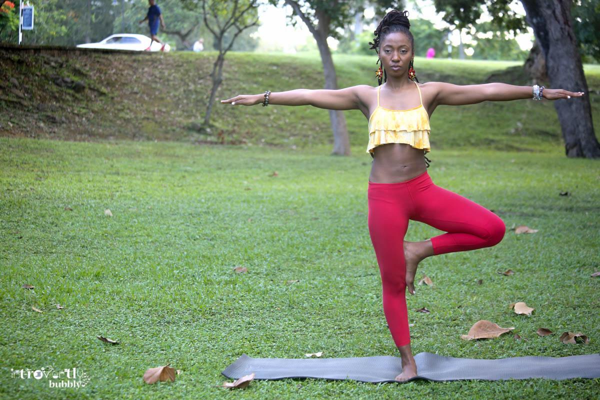 Zahra_Yoga Practice (125 of 315).jpg