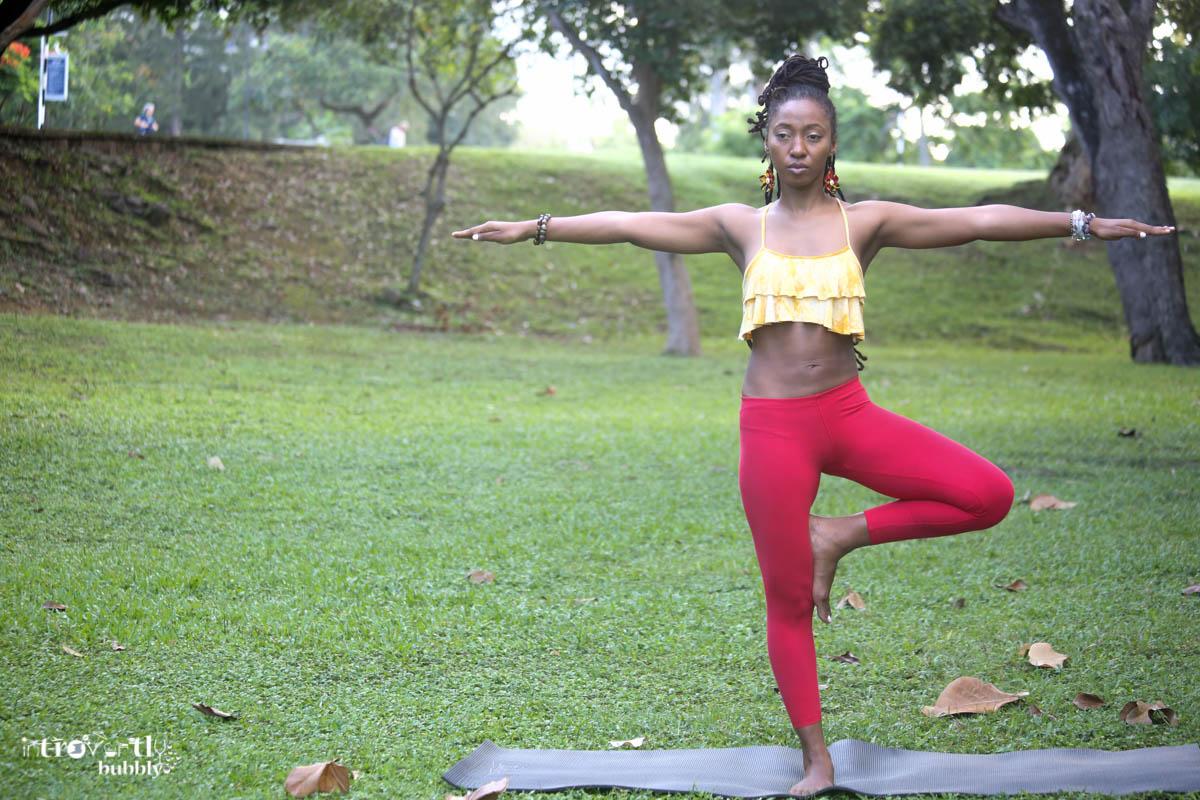 Zahra_Yoga Practice (126 of 315).jpg