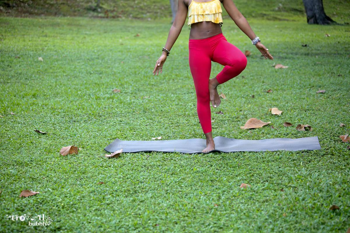 Zahra_Yoga Practice (127 of 315).jpg