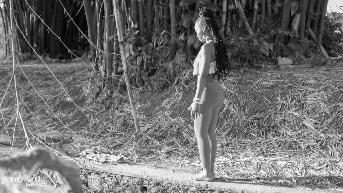 Zahra_Yoga Practice (132 of 315).jpg