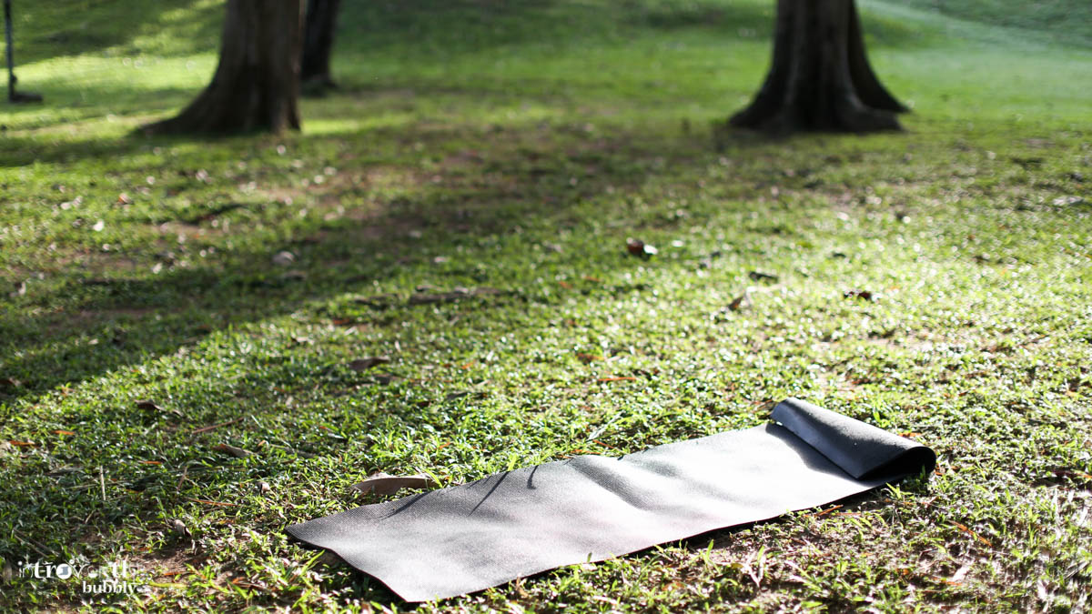 Zahra_Yoga Practice (136 of 315).jpg