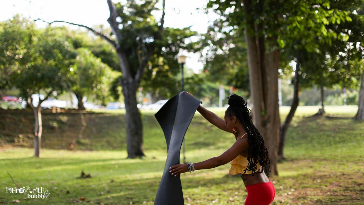 Zahra_Yoga Practice (138 of 315).jpg