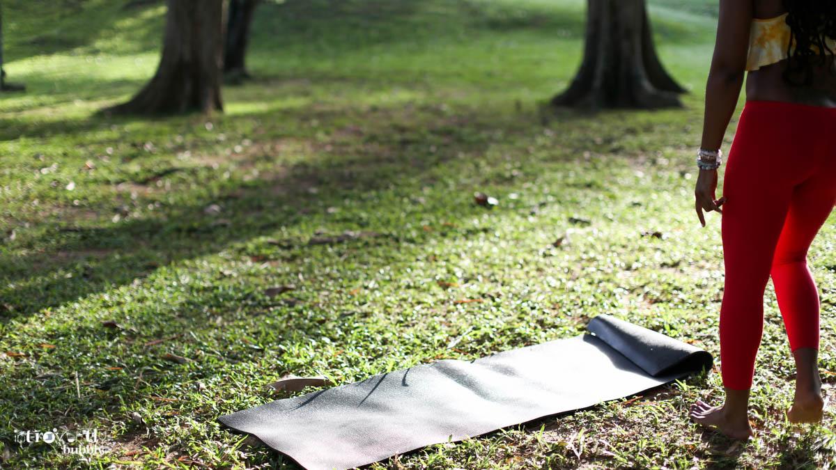 Zahra_Yoga Practice (137 of 315).jpg