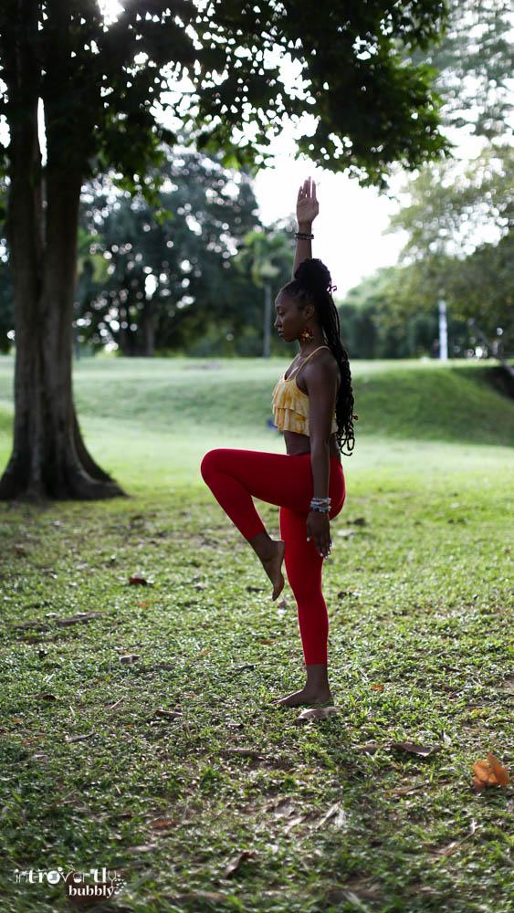Zahra_Yoga Practice (140 of 315).jpg