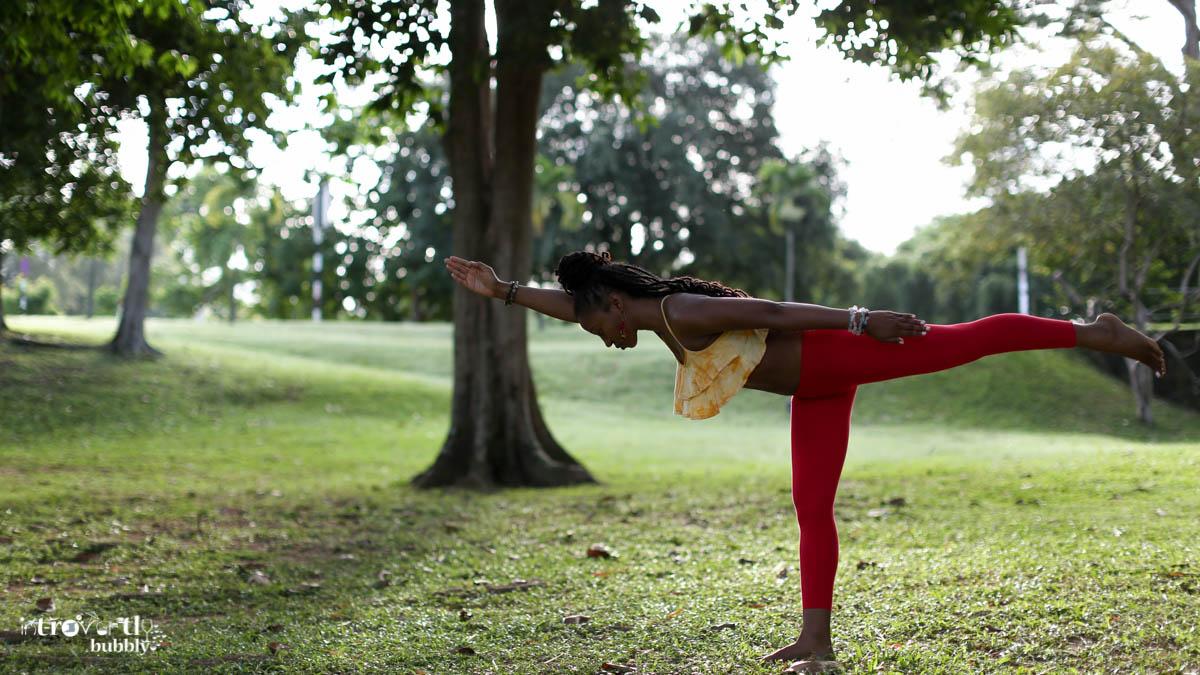 Zahra_Yoga Practice (141 of 315).jpg