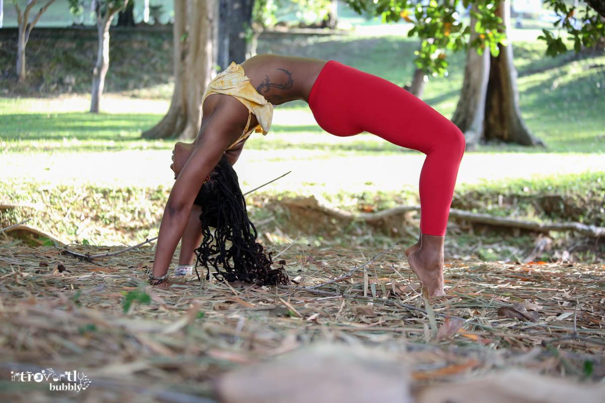 Zahra_Yoga Practice (148 of 315).jpg