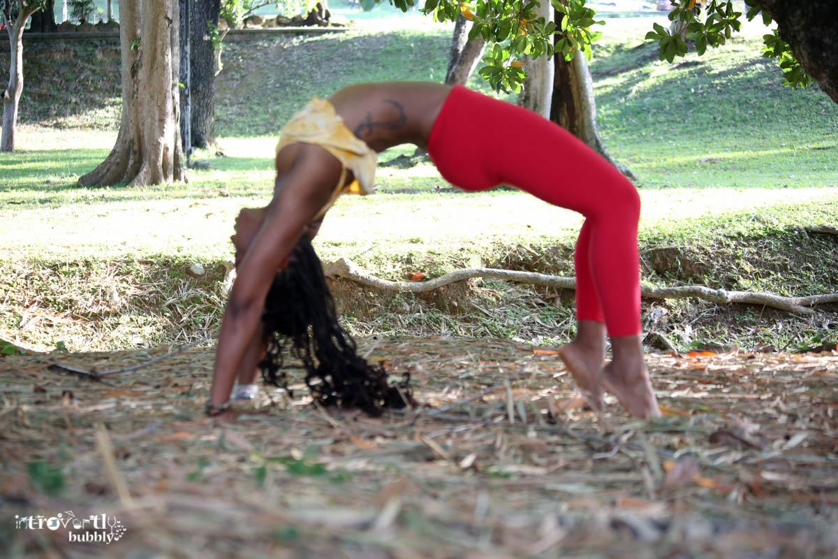Zahra_Yoga Practice (147 of 315).jpg