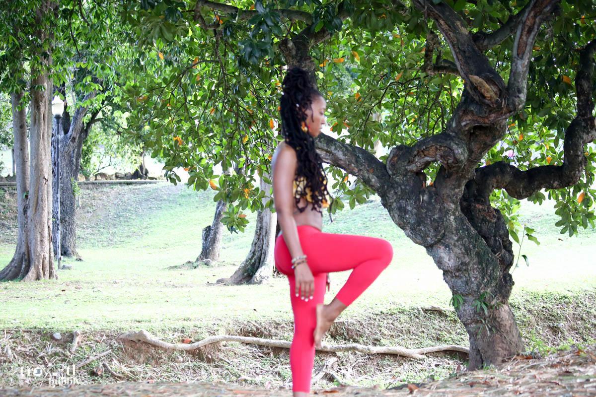Zahra_Yoga Practice (152 of 315).jpg