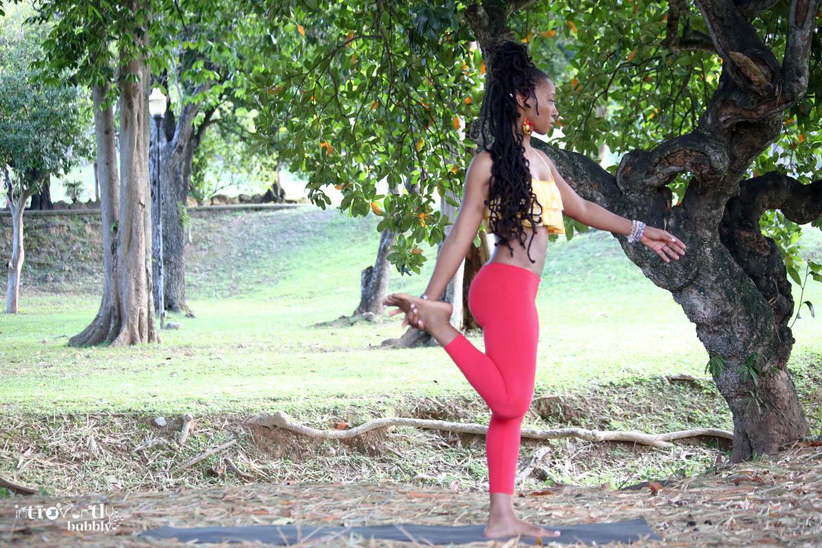 Zahra_Yoga Practice (153 of 315).jpg