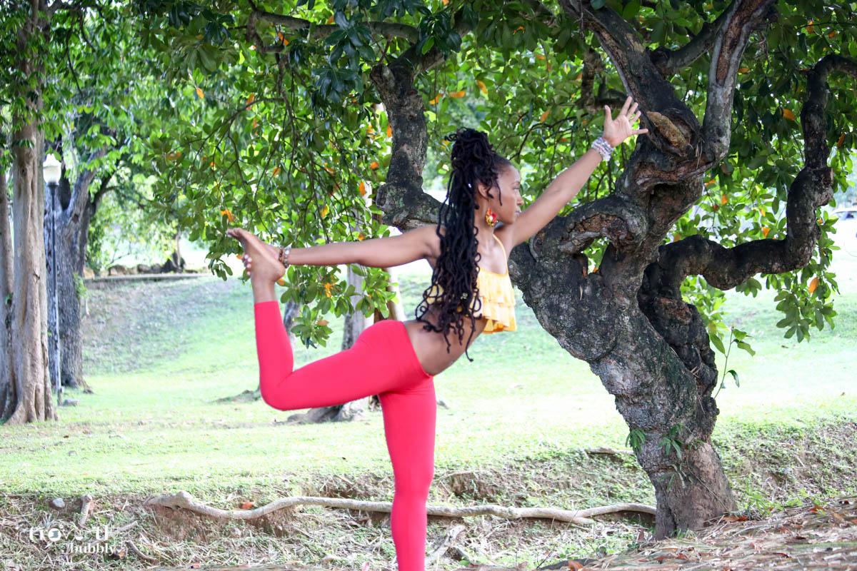 Zahra_Yoga Practice (155 of 315).jpg