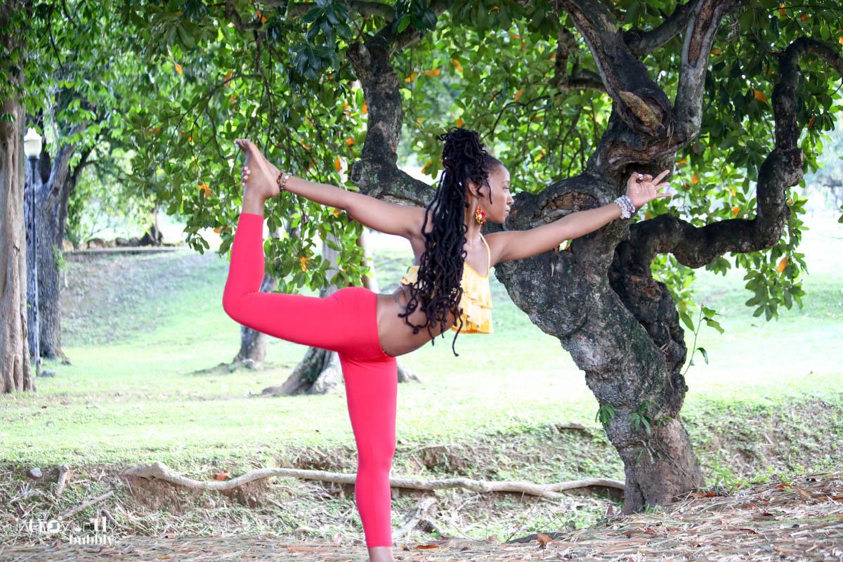 Zahra_Yoga Practice (156 of 315).jpg