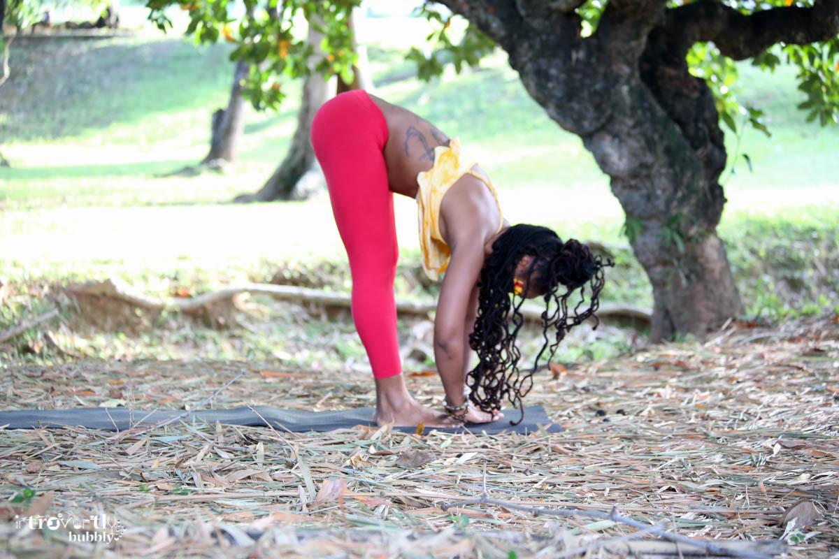 Zahra_Yoga Practice (162 of 315).jpg