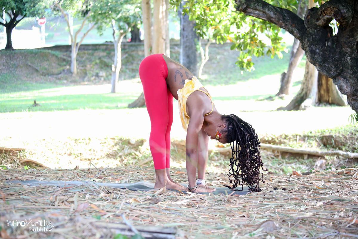 Zahra_Yoga Practice (163 of 315).jpg