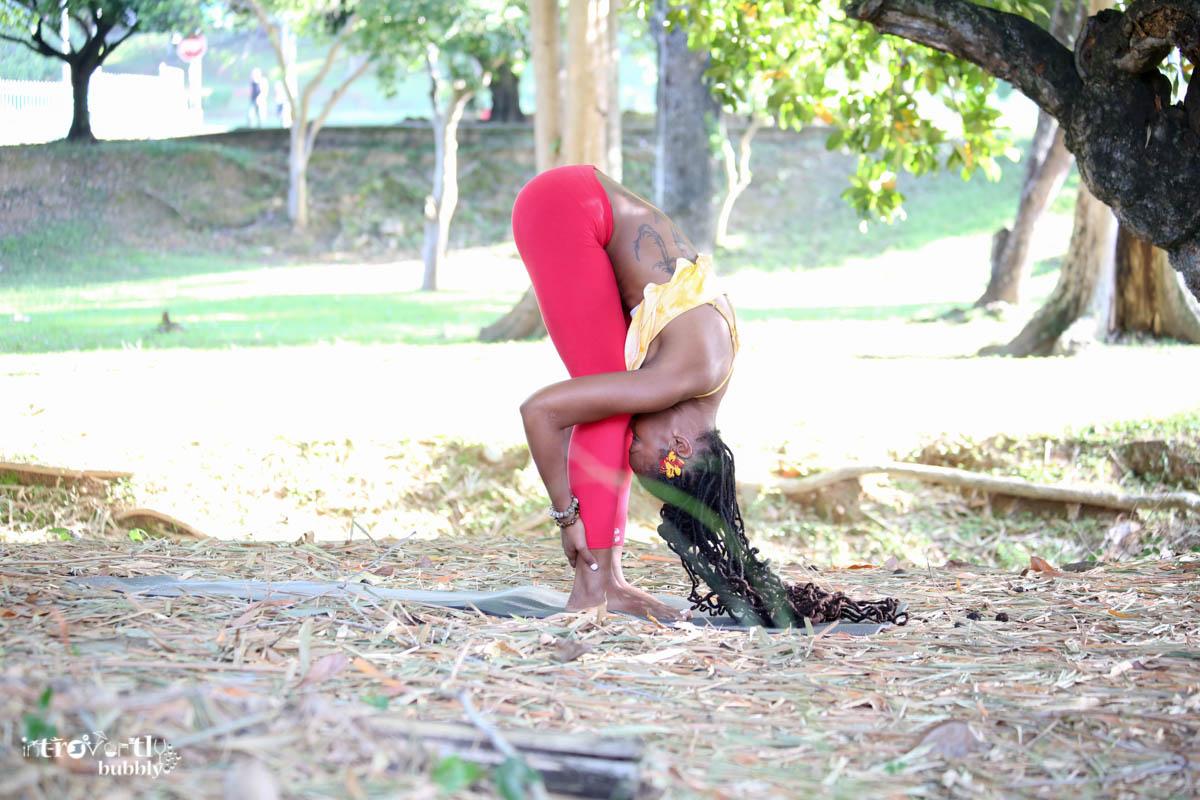 Zahra_Yoga Practice (164 of 315).jpg