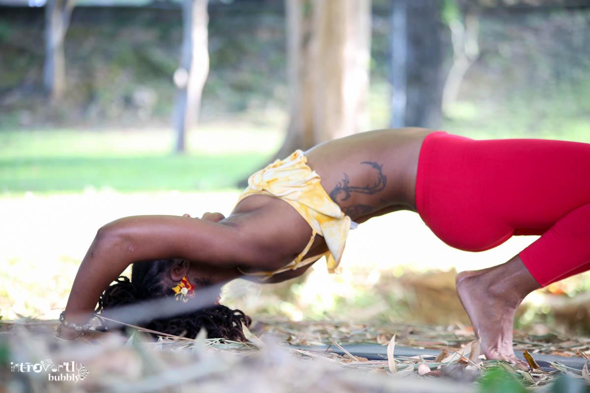 Zahra_Yoga Practice (170 of 315).jpg