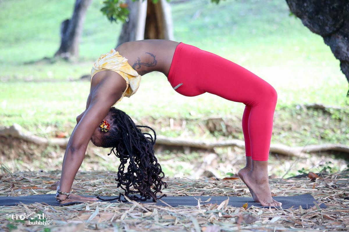 Zahra_Yoga Practice (175 of 315).jpg