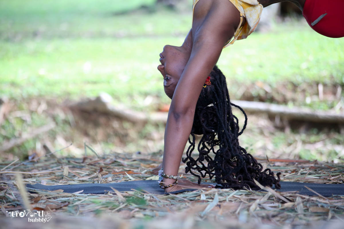 Zahra_Yoga Practice (176 of 315).jpg