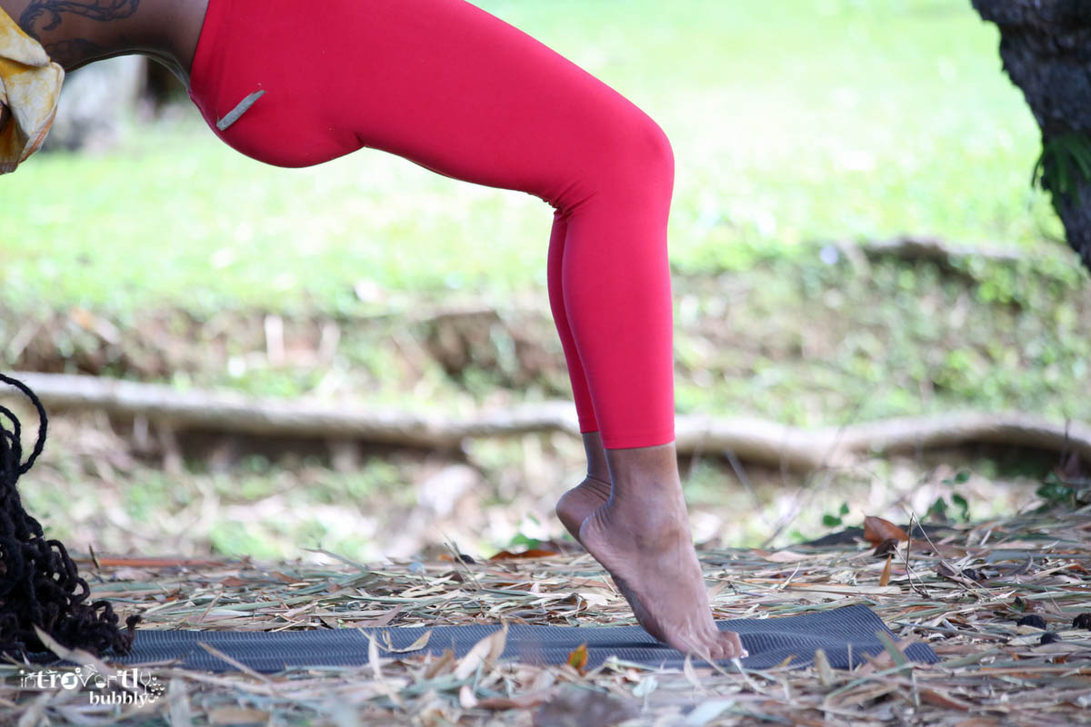 Zahra_Yoga Practice (177 of 315).jpg