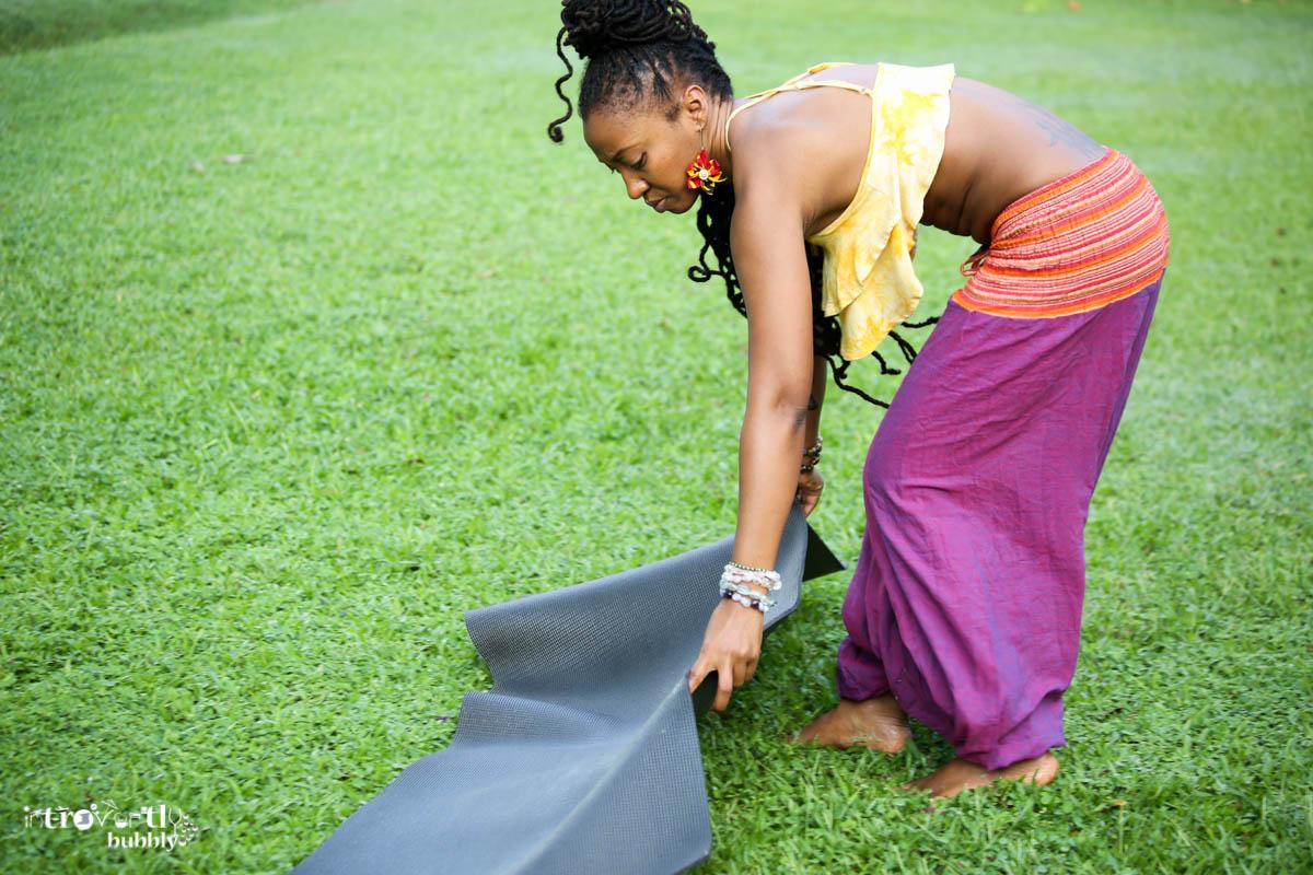 Zahra_Yoga Practice (193 of 315).jpg