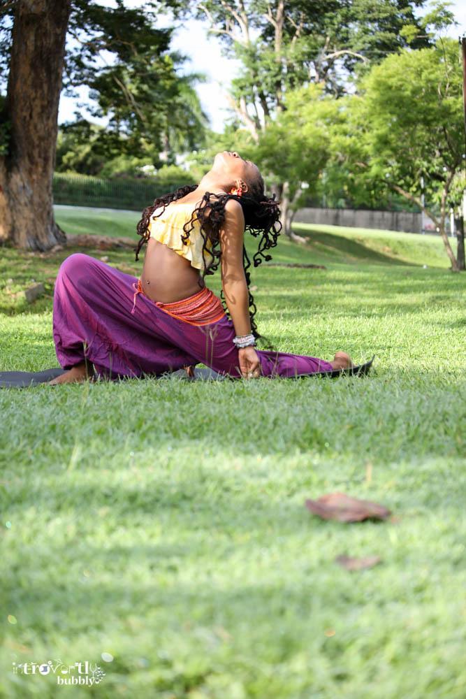 Zahra_Yoga Practice (208 of 315).jpg
