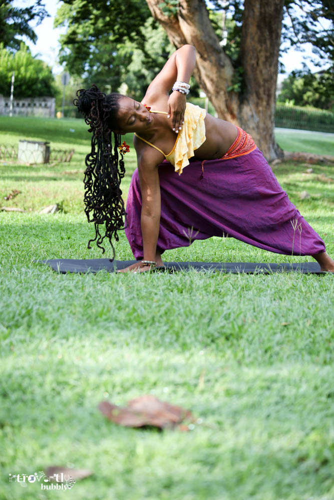 Zahra_Yoga Practice (211 of 315).jpg