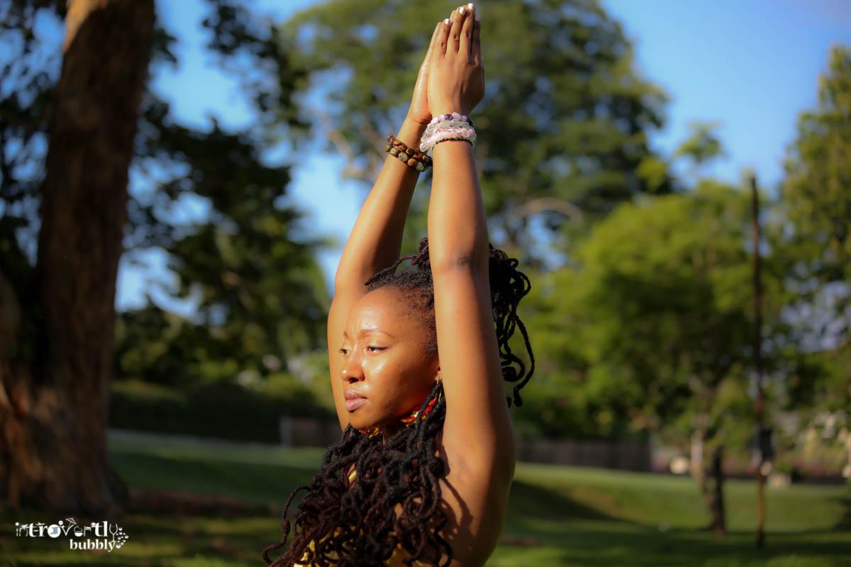 Zahra_Yoga Practice (240 of 315).jpg
