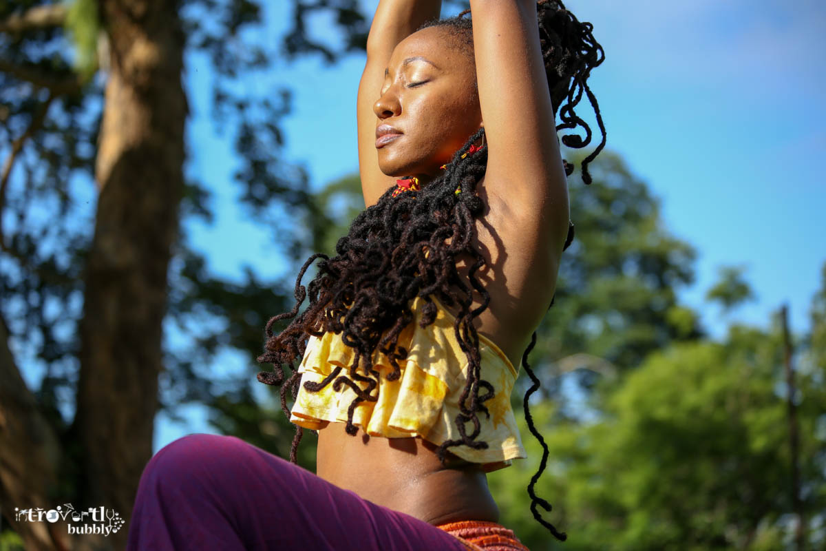 Zahra_Yoga Practice (239 of 315).jpg