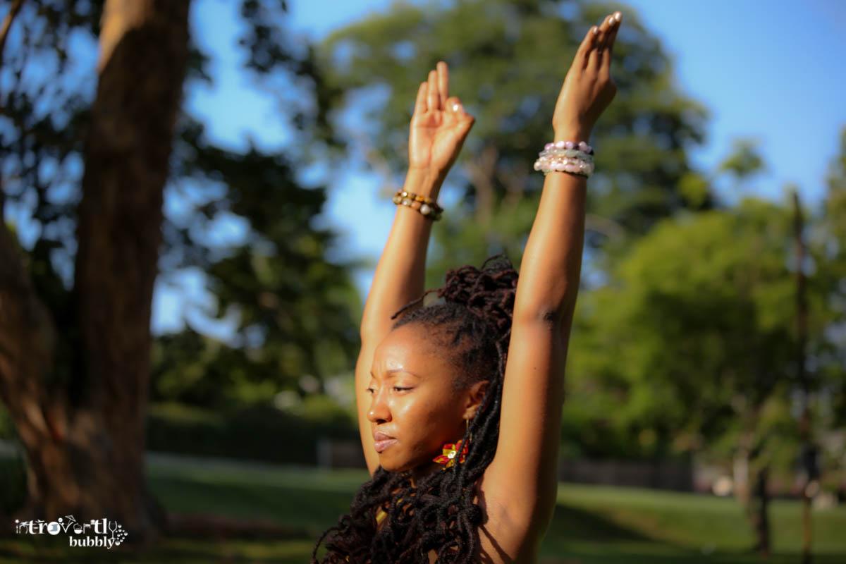 Zahra_Yoga Practice (241 of 315).jpg