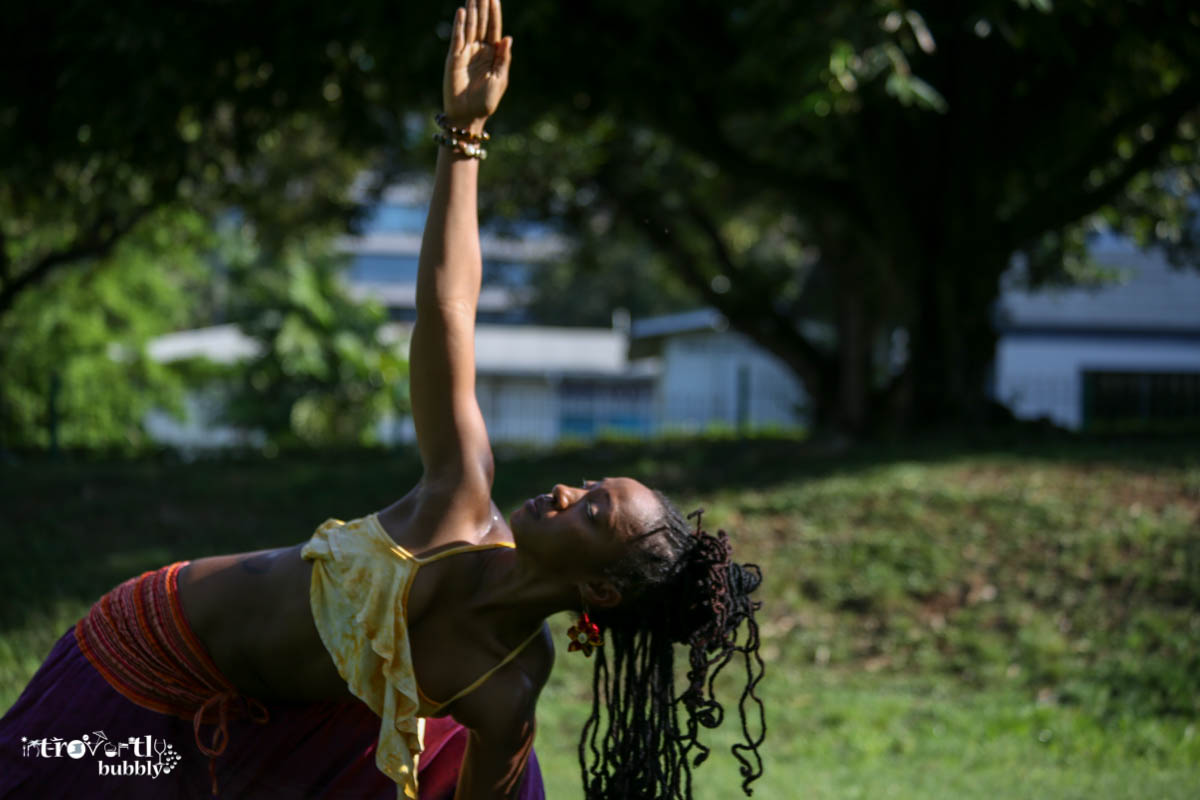 Zahra_Yoga Practice (245 of 315).jpg