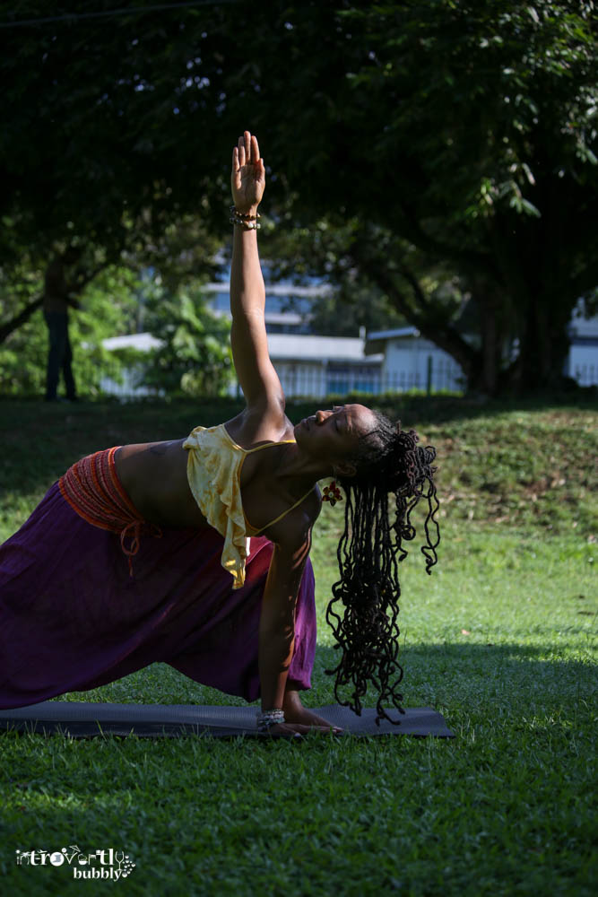 Zahra_Yoga Practice (246 of 315).jpg