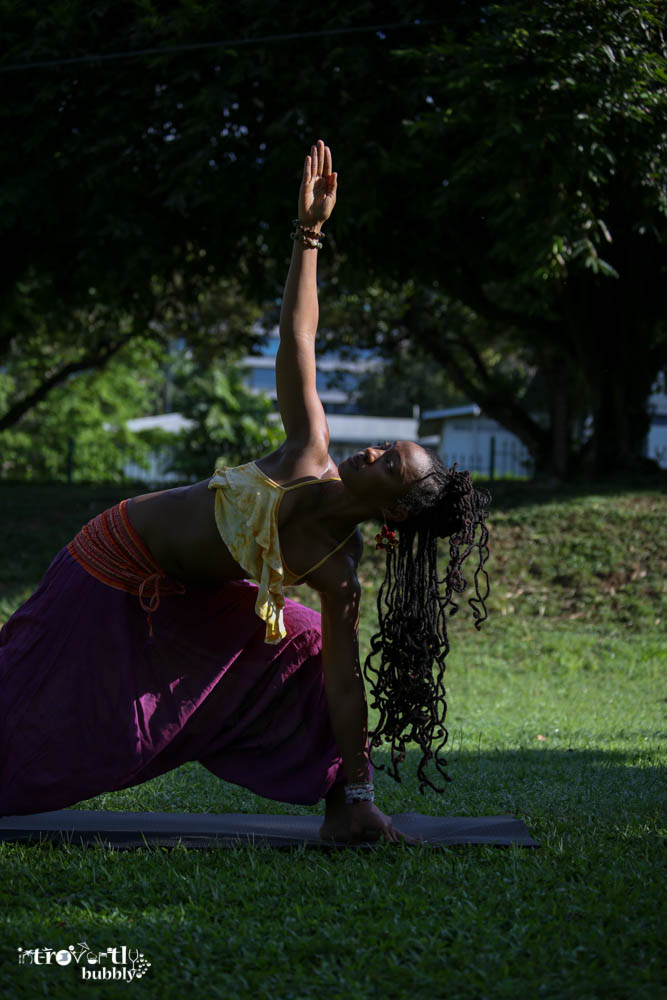 Zahra_Yoga Practice (247 of 315).jpg