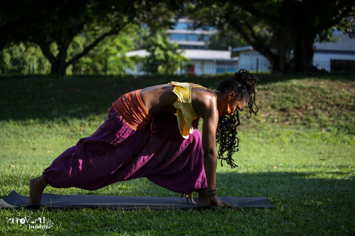 Zahra_Yoga Practice (248 of 315).jpg