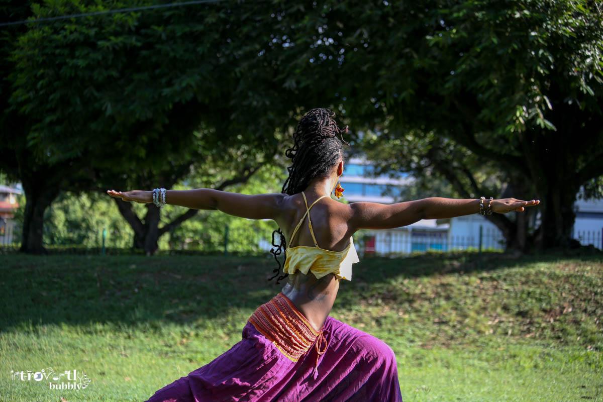 Zahra_Yoga Practice (249 of 315).jpg