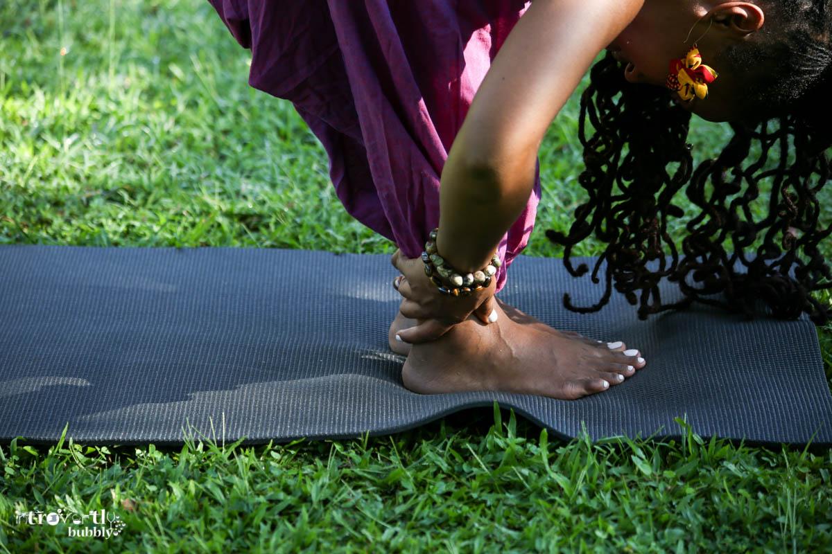 Zahra_Yoga Practice (250 of 315).jpg