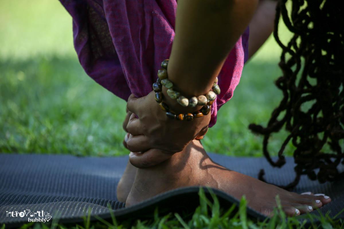 Zahra_Yoga Practice (251 of 315).jpg