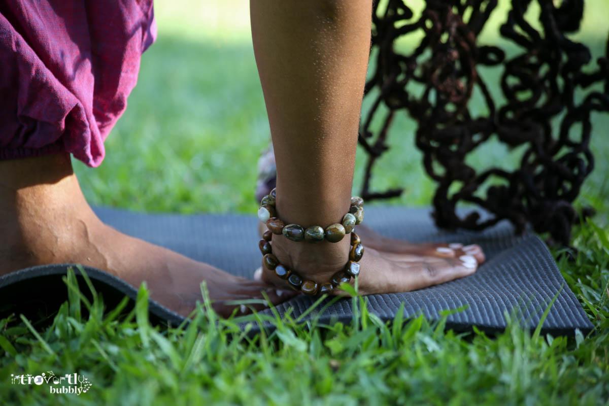 Zahra_Yoga Practice (252 of 315).jpg