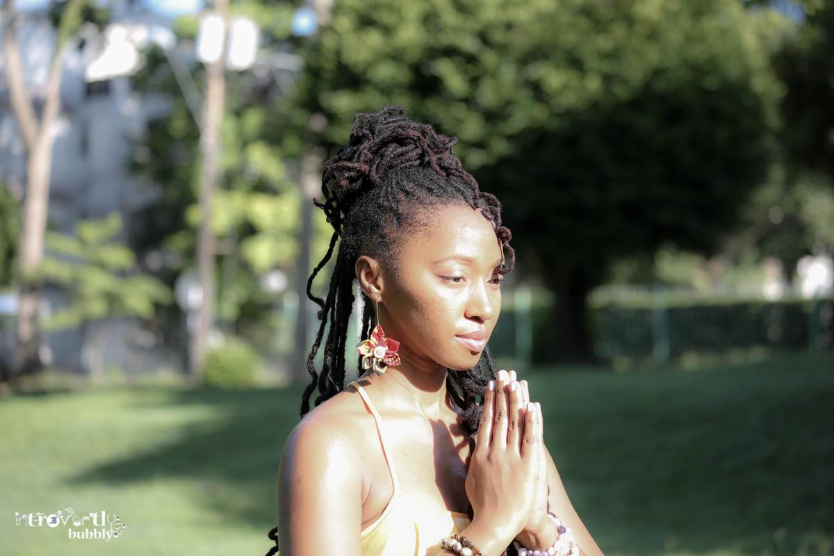 Zahra_Yoga Practice (253 of 315).jpg