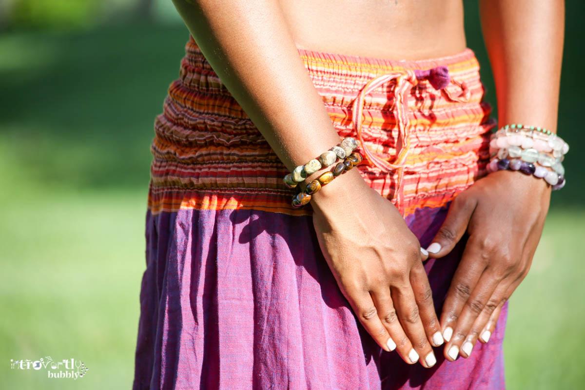 Zahra_Yoga Practice (256 of 315).jpg