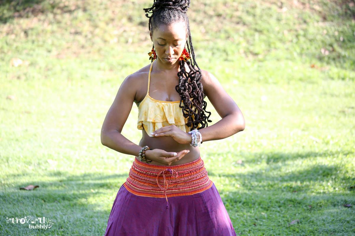 Zahra_Yoga Practice (259 of 315).jpg