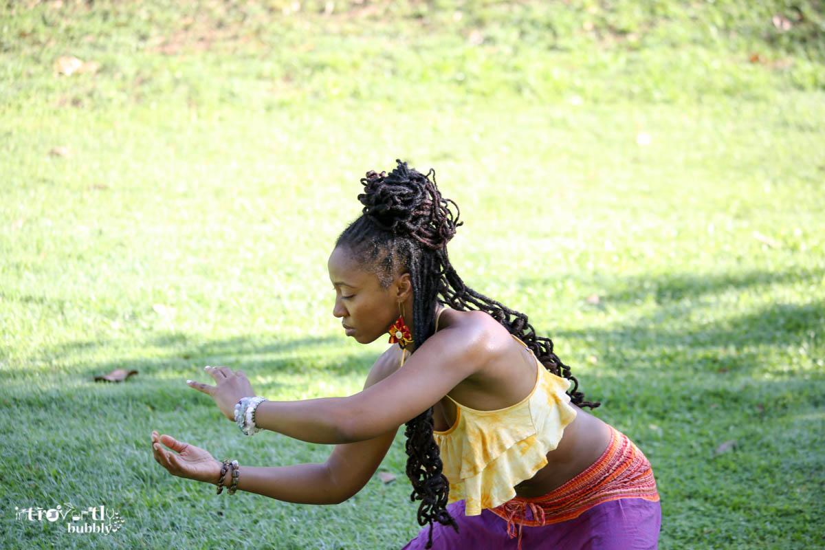 Zahra_Yoga Practice (260 of 315).jpg