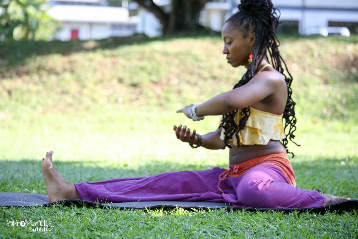Zahra_Yoga Practice (261 of 315).jpg