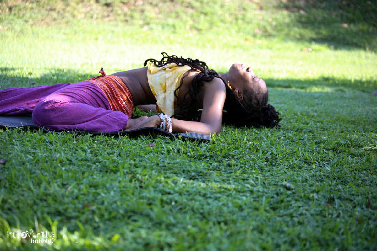 Zahra_Yoga Practice (262 of 315).jpg